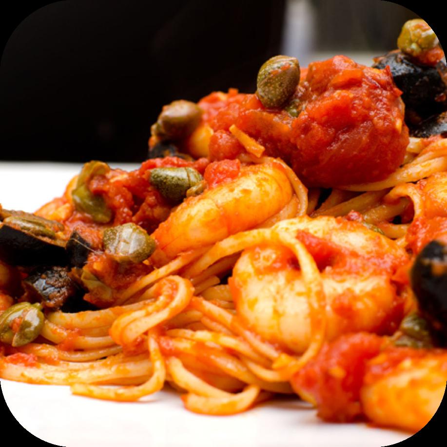 vaishnav-italian-food