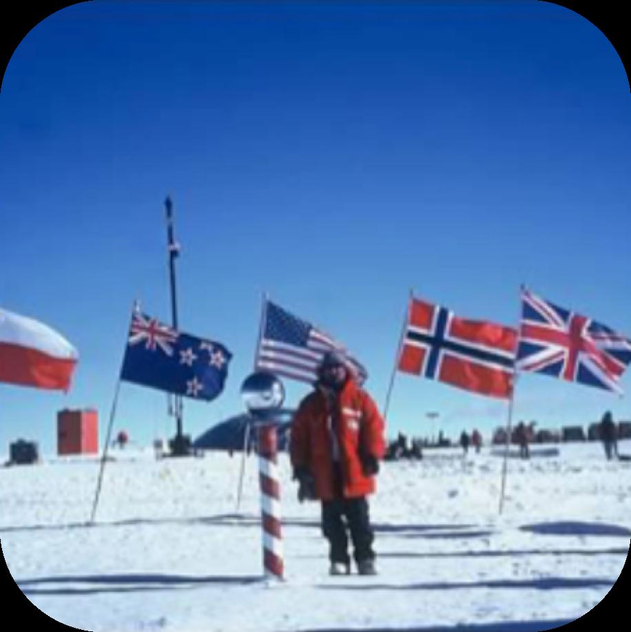 astorgue-antartica