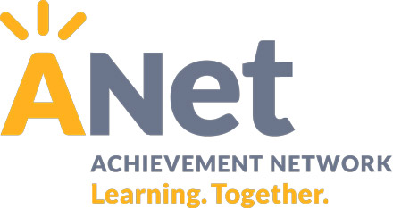 Achievement-Network-Logo