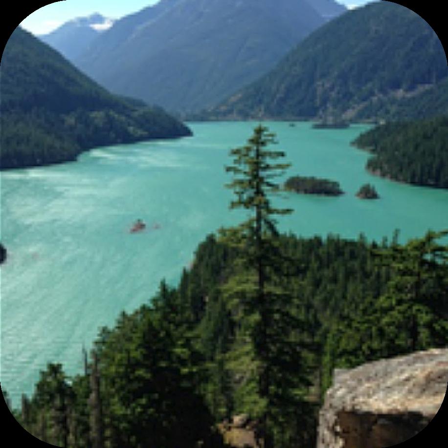 ramsey-diablo-lake